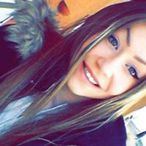 Océane Boulie's avatar