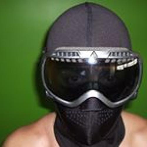 Correo Falso's avatar