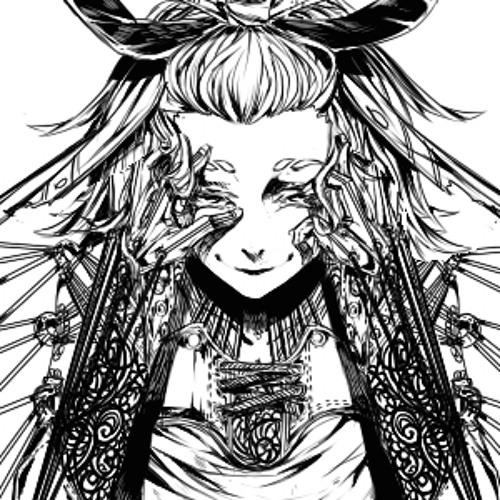 Rena_Sekai's avatar