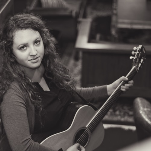 Millie Palmer's avatar