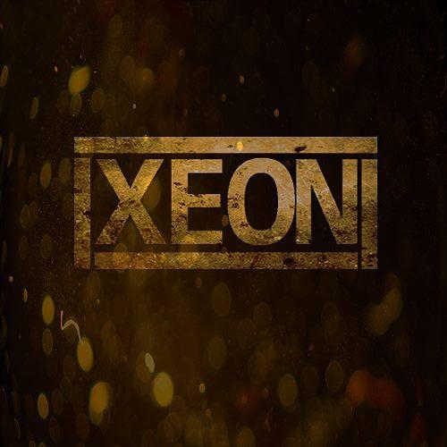 Xeon's avatar