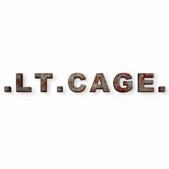 LT.Cage