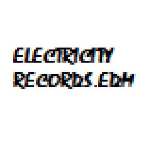 ElectricityRecords.EDM's avatar