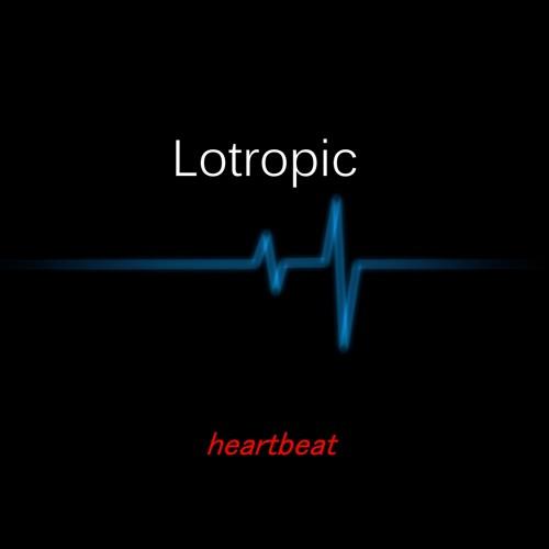 Lotropic's avatar