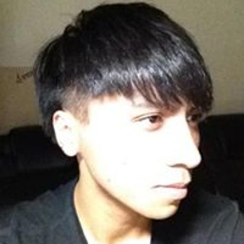 Randy Ma's avatar