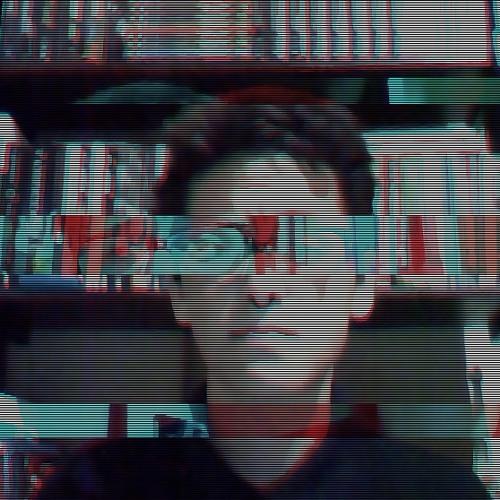 Jorge Luis Armoa's avatar