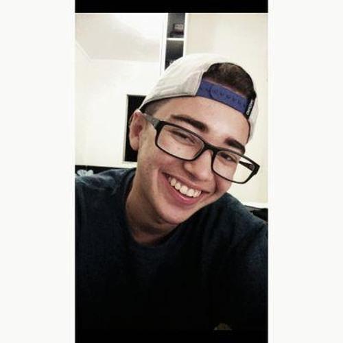 Felipe Cleber's avatar