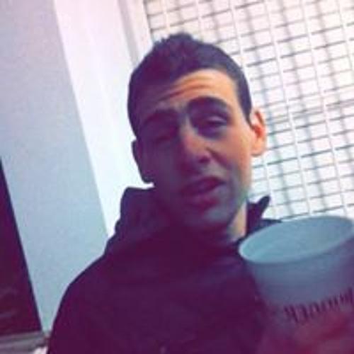David Kniasian's avatar