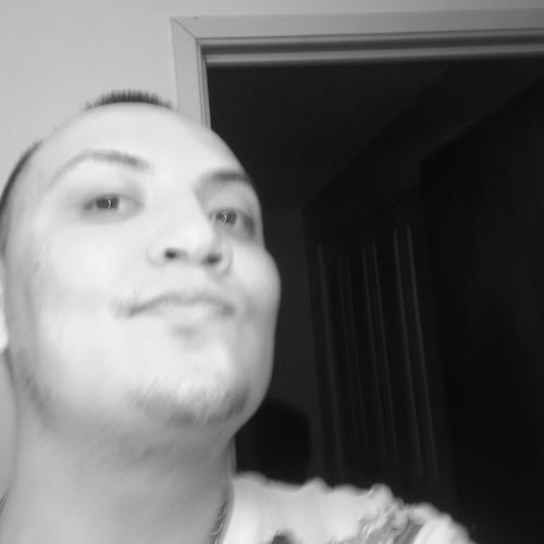 Michael Gihl1111's avatar