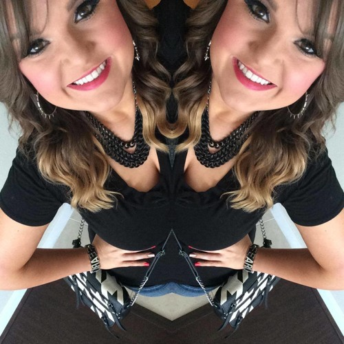 MakeupBySelena's avatar