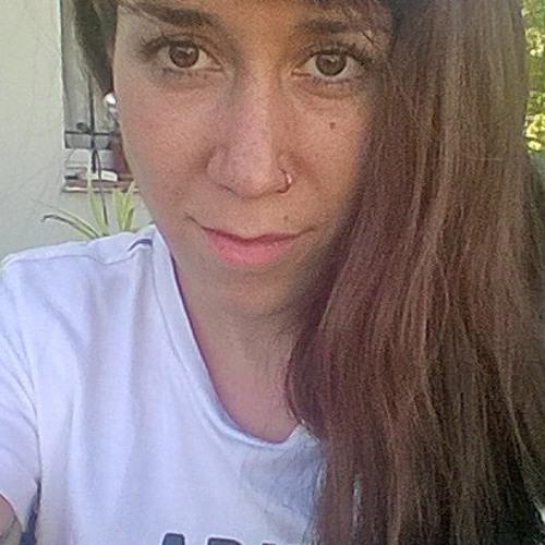 Libre El Jabali's avatar