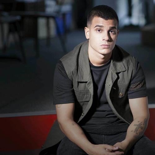 Jordanyorkmusic's avatar