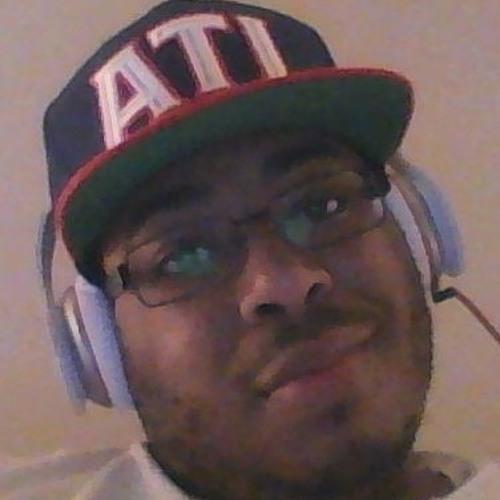 ToPoATL's avatar