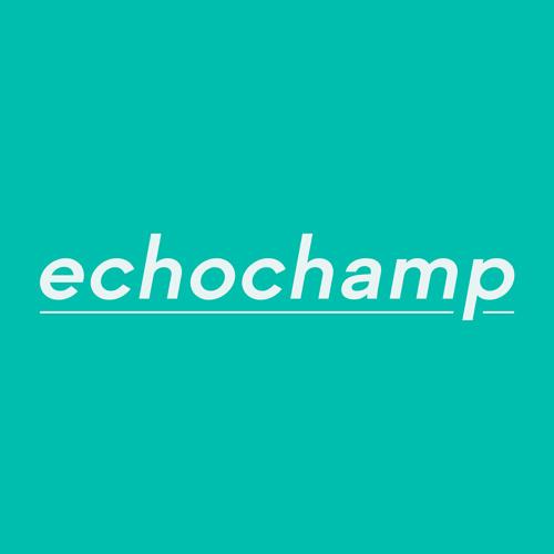 echochamp's avatar