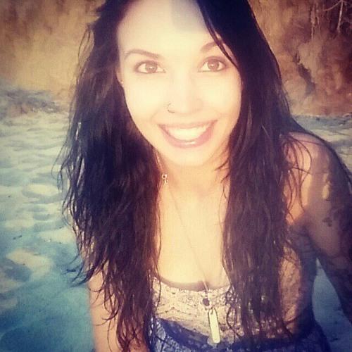 Stephanie Sabau's avatar