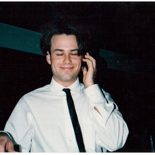 Scott Wilhite's avatar