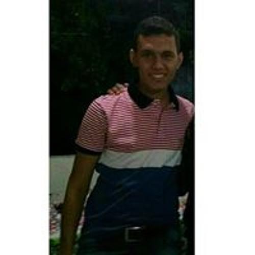 Eduardo Moraes's avatar