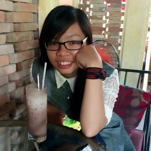 user383690483's avatar