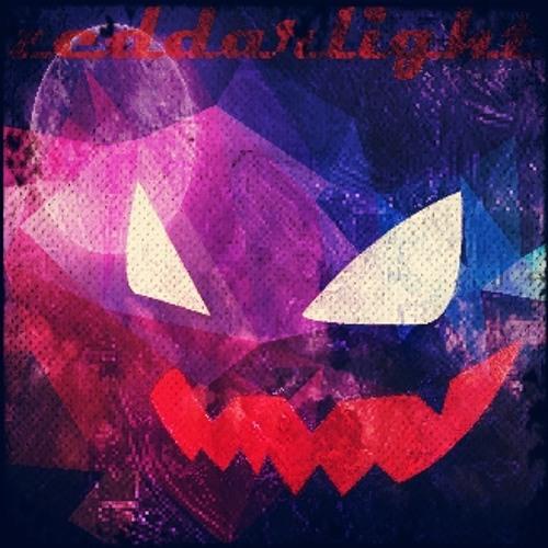zeddarlight's avatar