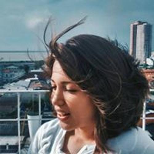 Elisa Malcher's avatar