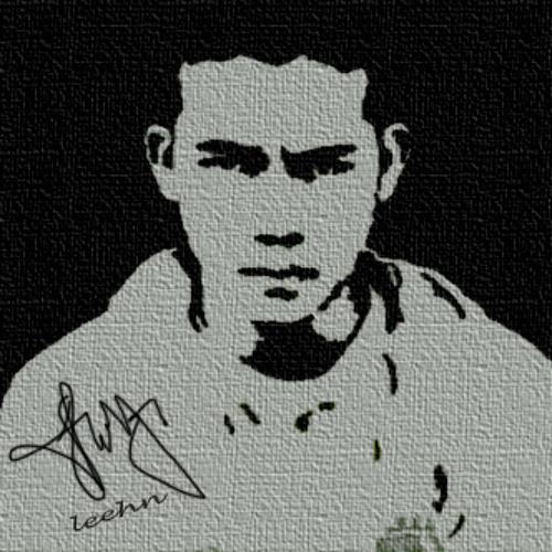 lihin nasution's avatar