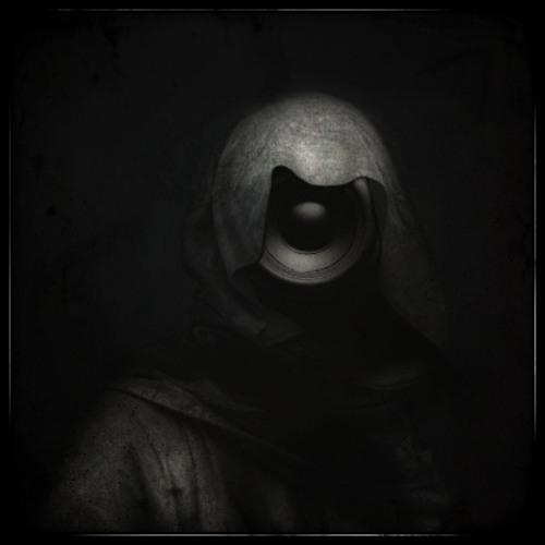 Bass Poncho's avatar