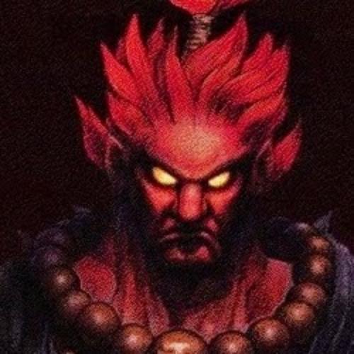 watsyurdeal's avatar