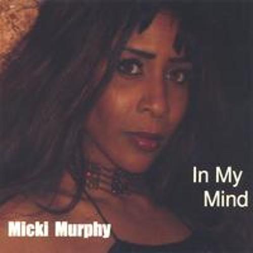 Micki Murphy's avatar