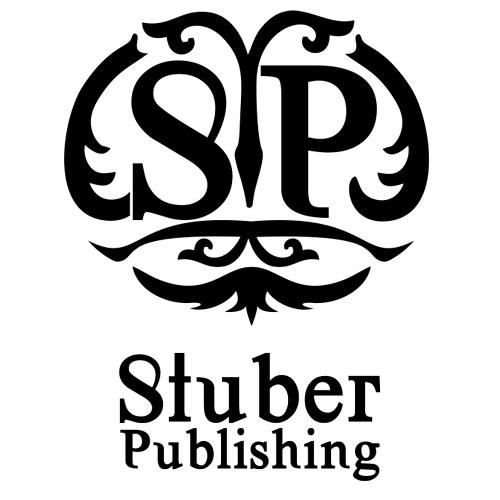 Stuber Publishing's avatar