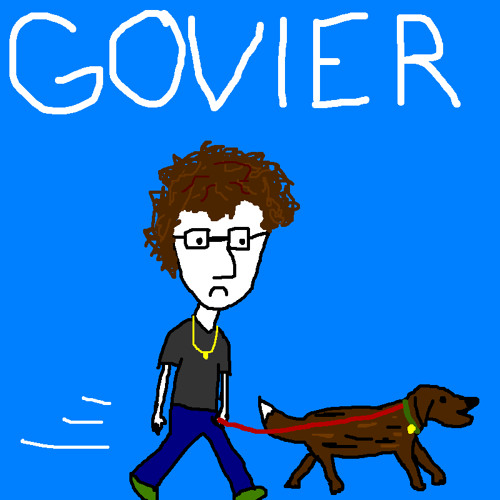 Govier's avatar