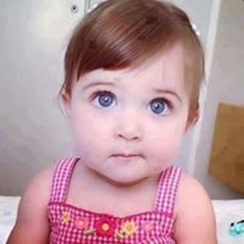 Esraa Esmael's avatar