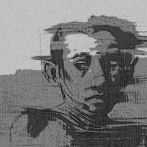 saneLIV's avatar
