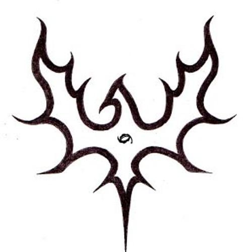 ®Marcus Fenix®'s avatar