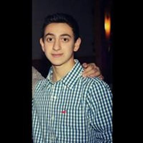 jsaleh1's avatar