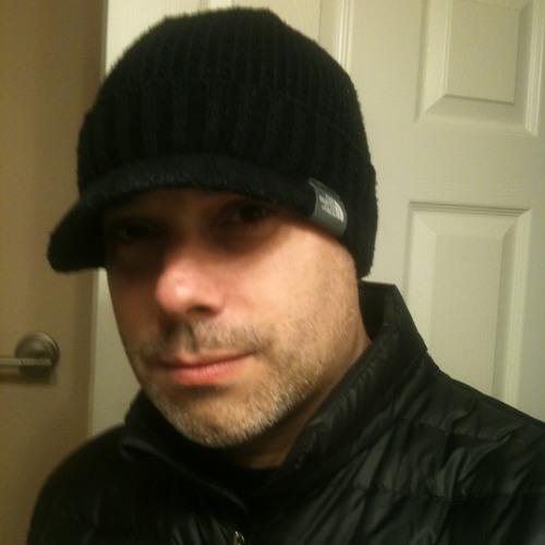 joelhaffey's avatar
