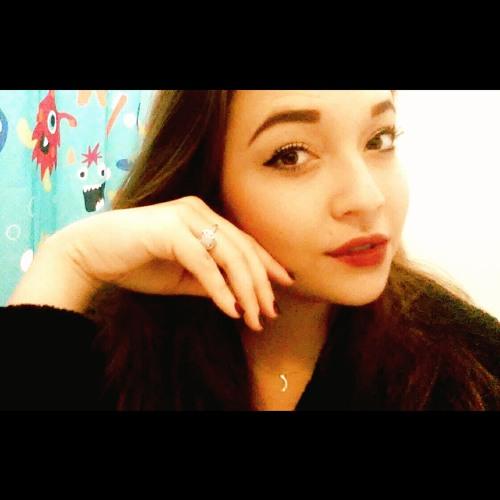 beevdk's avatar