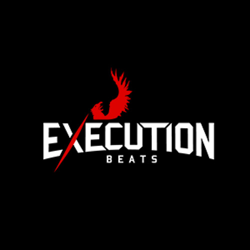 Execution Beats's avatar