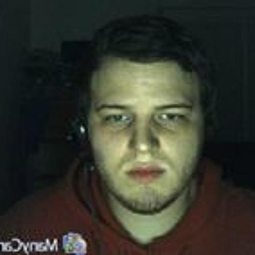 Michael Beck's avatar