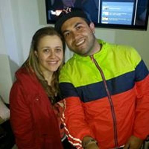 Paula Lopez Agudelo's avatar