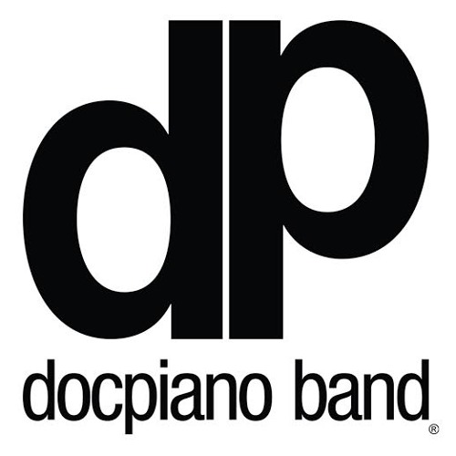 Docpiano Band®'s avatar