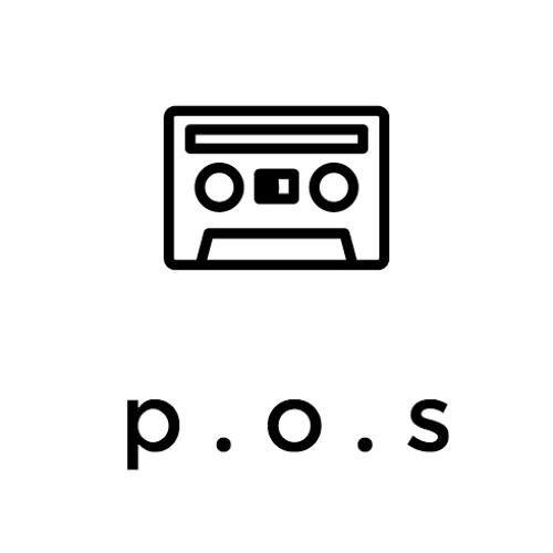 p.o.s's avatar