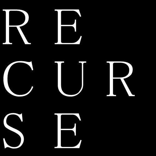 RECURSE's avatar