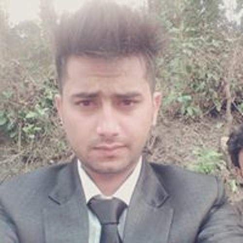 Manchester Sahil's avatar
