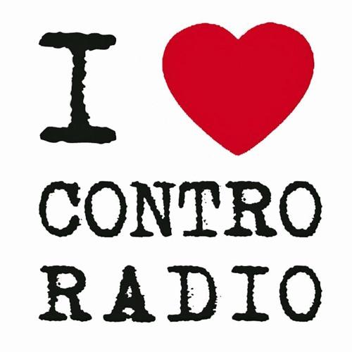 Love Controradio's avatar