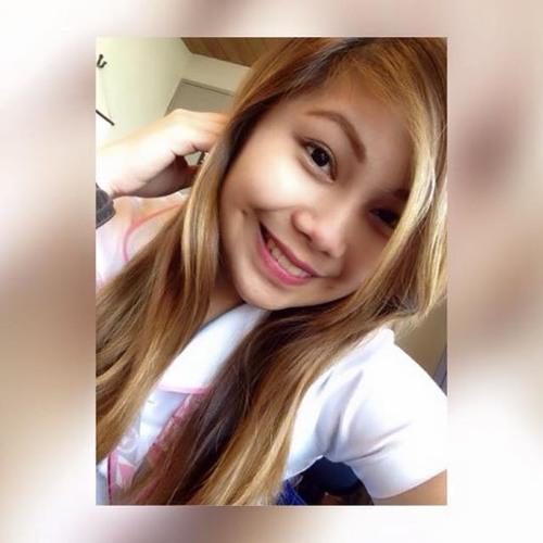 Joymee-Ann's avatar