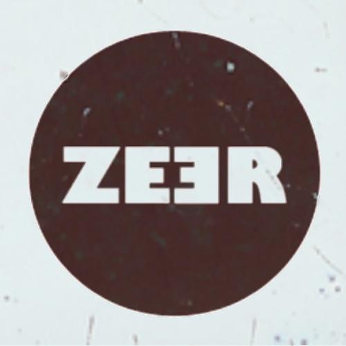 ZEER's avatar