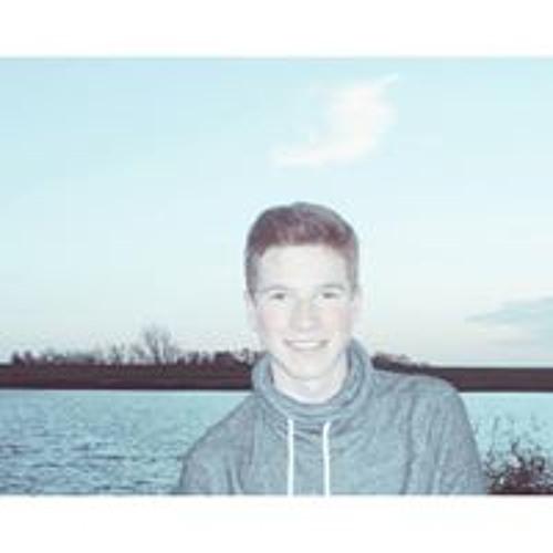 Leon Eggers's avatar