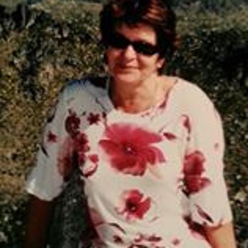 Barbara Kochowicz's avatar