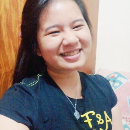 Glai's avatar