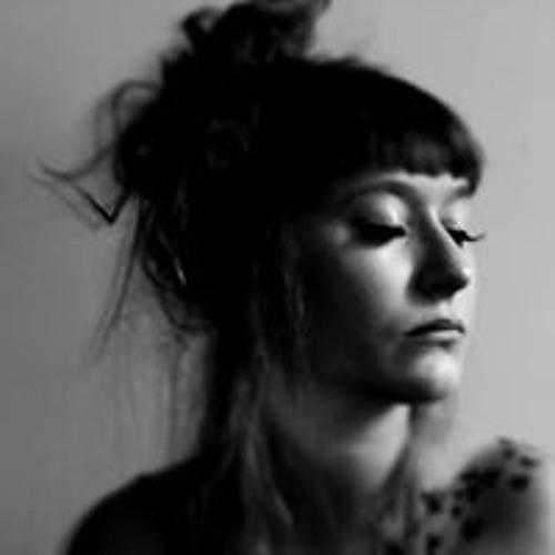 Gemma Burnett's avatar